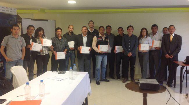 Certificacion-SG-Ecuador-3