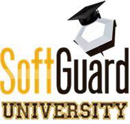 Logo-SoftGuard-University