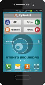 Vigicontrol.softguard
