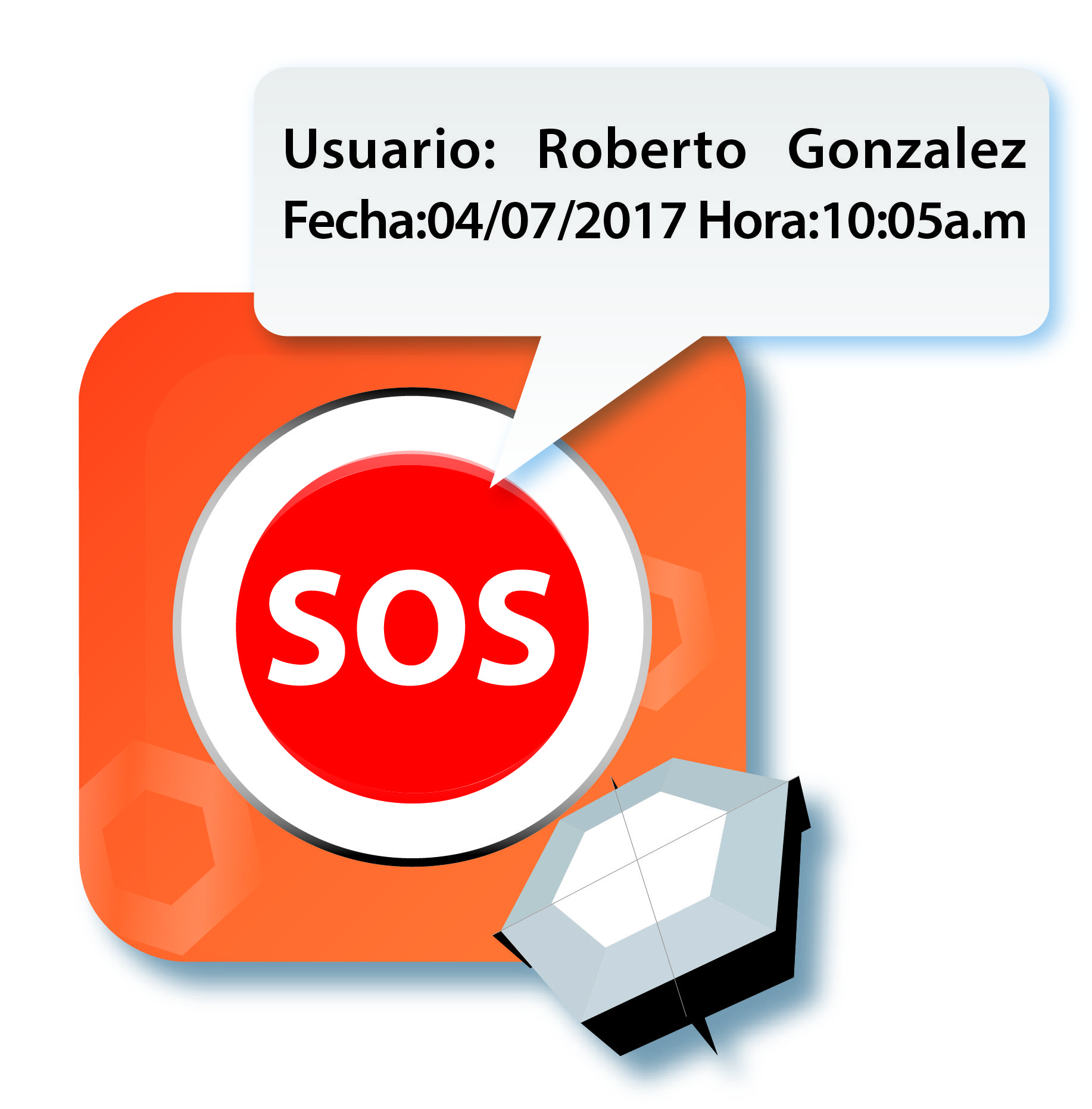 smartpanics notificacion-02-global-app-Softguard