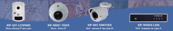 video-XiP-2