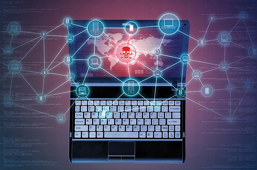 Boon Edam Hackers entradas de seguridad 01