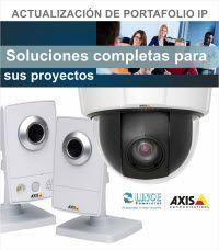 Actualizacion Portafolio Axis