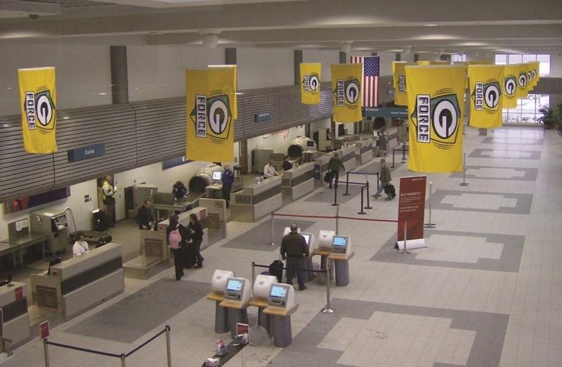 Aeropuerto Internacional de Green Bay-Austin Straubel-axis-final
