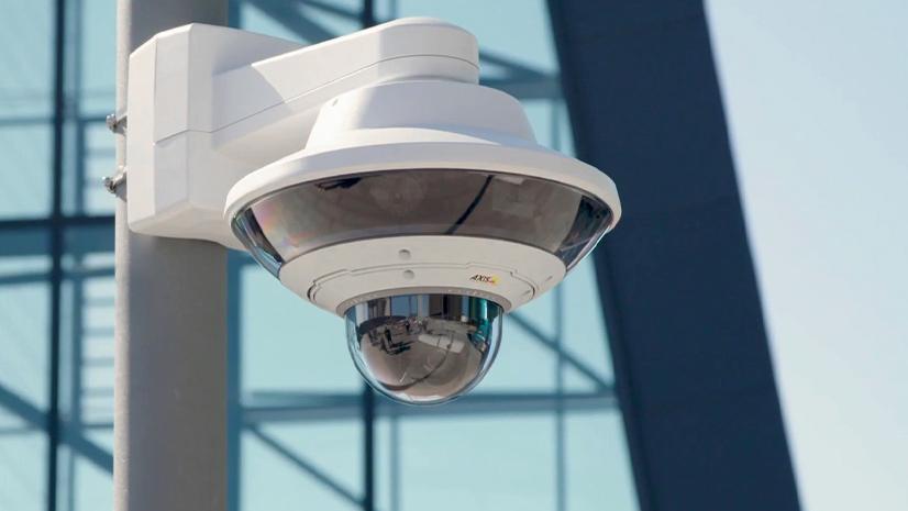 Axis 5 tecnologías emergentes vigilancia seguridad vial 01
