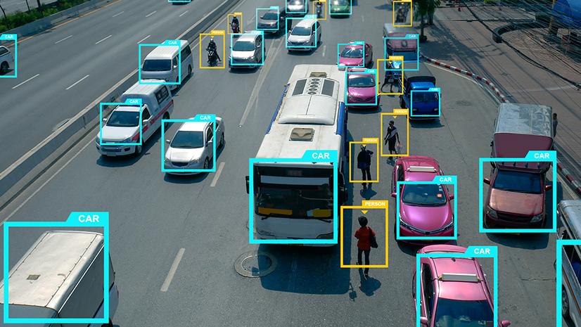 Axis Communications Tecnologias Inteligentes en la Nueva Normalidad