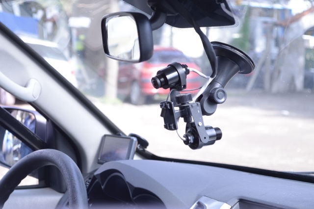 Axis-videovigilancia-argentina-vehiculo