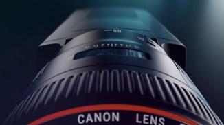 Canon-Axis-Q1659