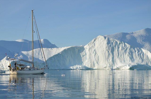 Expedicion Artico 2