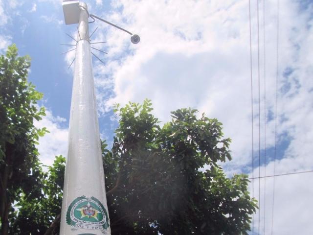 Foto3-caso-exito-policia-bucaramanga-new-article