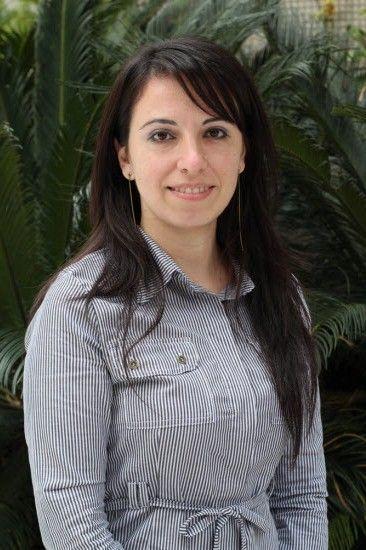 María Privitera Full