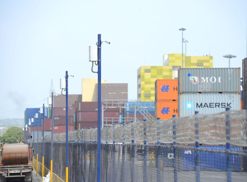 Oficial - Dllo Infra y Equipos-Barranquilla-Axis