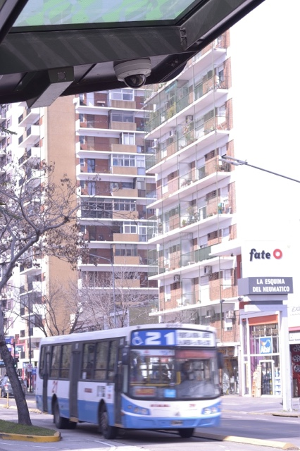 axis-argentina-paradero2