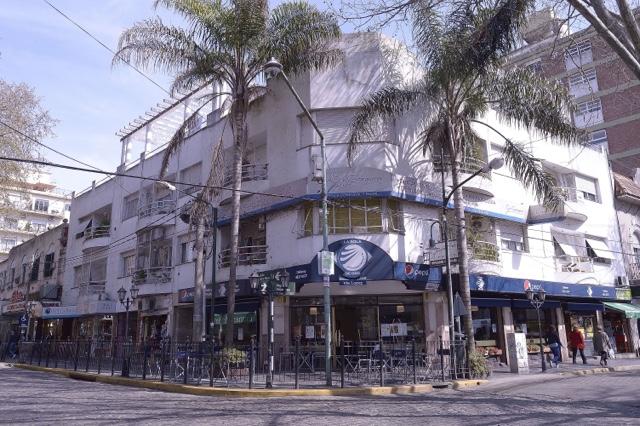 axis-argentina-videovigilancia-calle