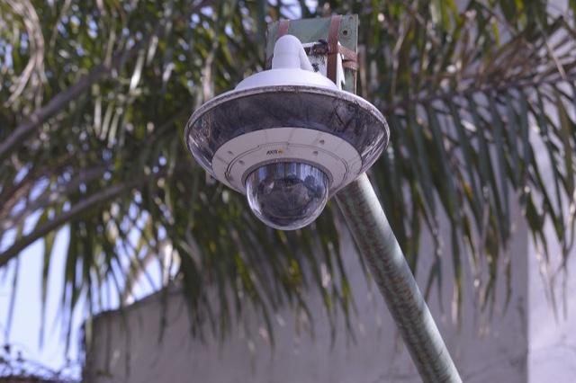 axis-videovigilancia-argentina-camara-calle2
