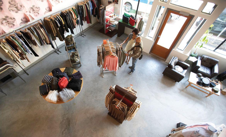 boutique-tiendas-Axis