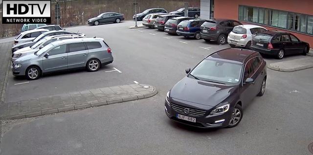 control vehiculos parqueadero 2