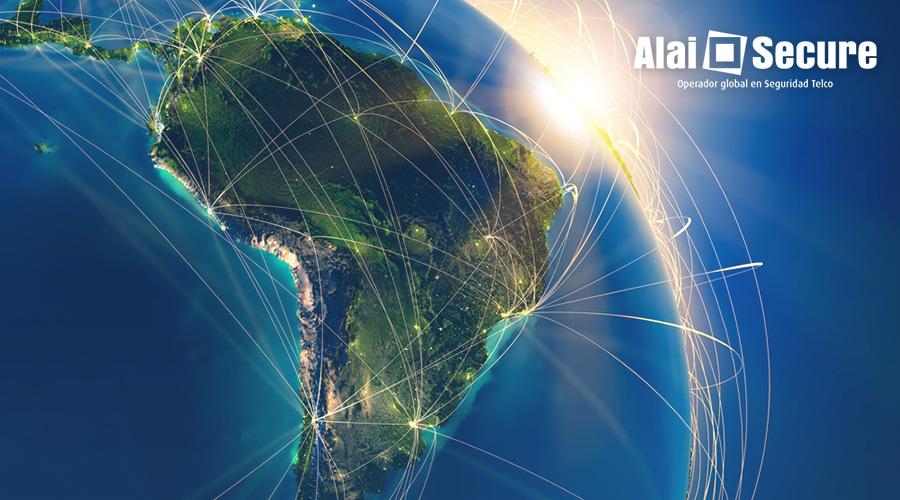 Alai Secure latinoamerica