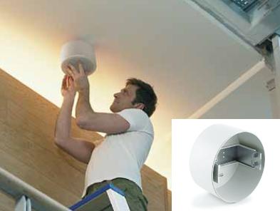 Bosch Accesorios para Altavoces 08