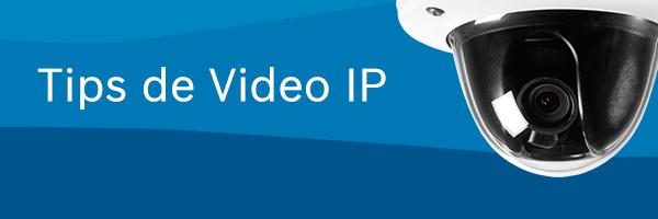 BCH video tech tips