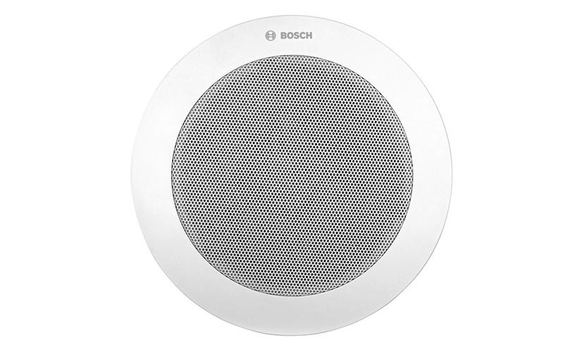 Bosch Altavoces LC4
