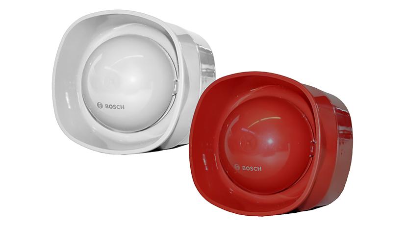 Bosch Audio Evacuacion 01