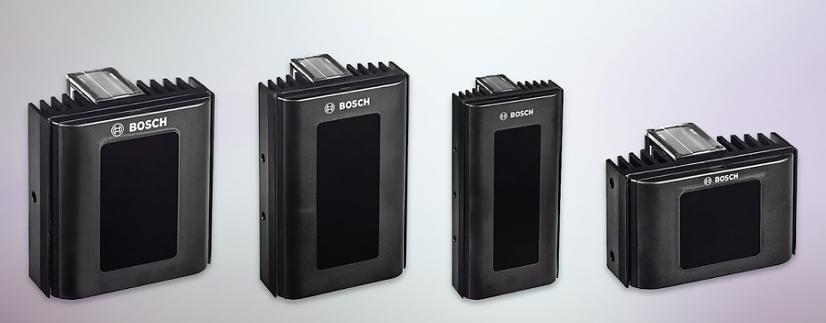 Bosch Aviotec firmware incendio v770 01