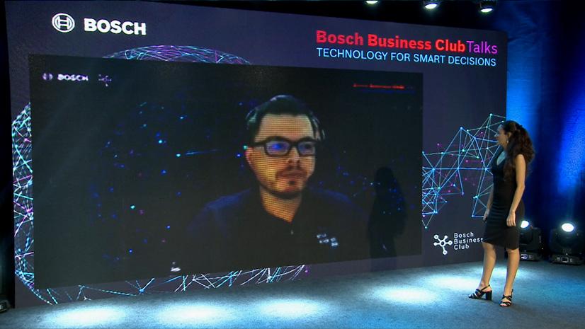 Bosch Business Club 01