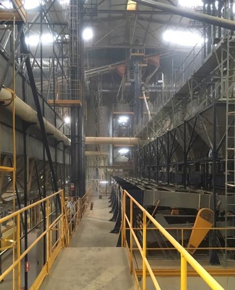 Bosch Deteccion Incendio Ambientes Industriales 04