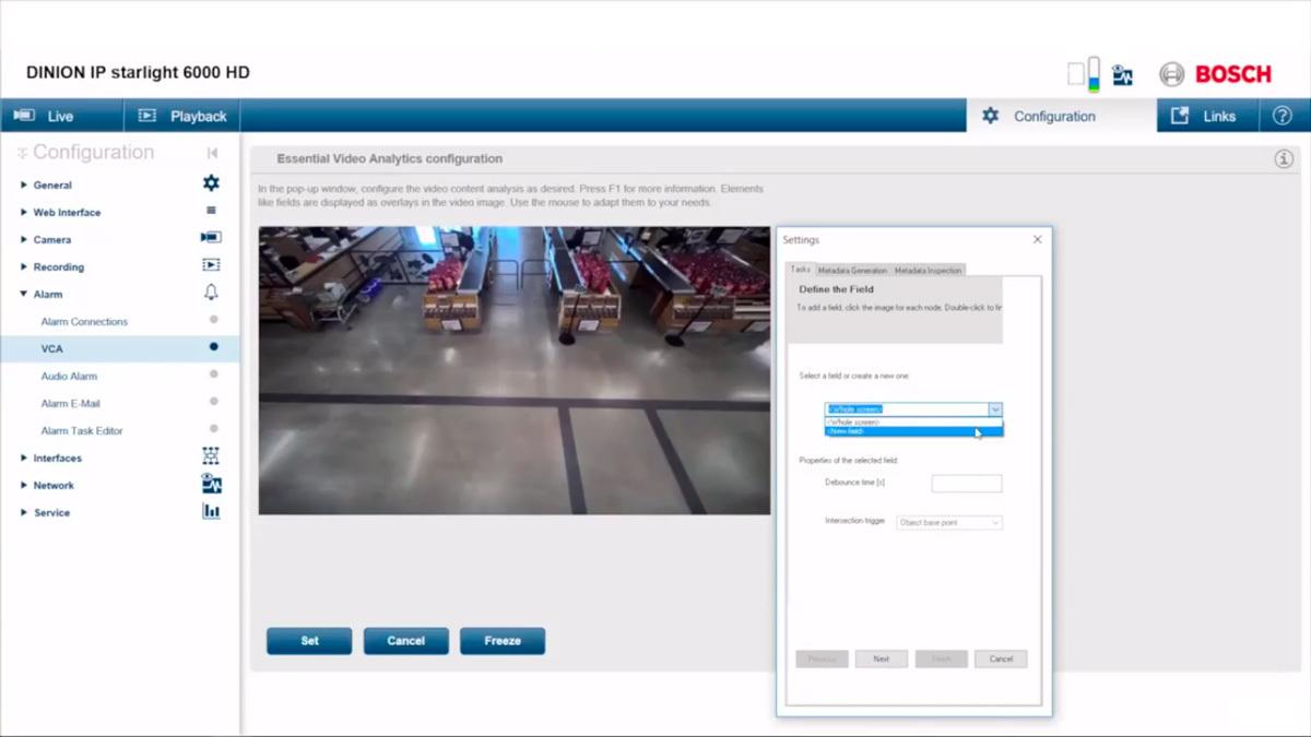 Bosch-Essential-Video-Analytics-Screenshot-2