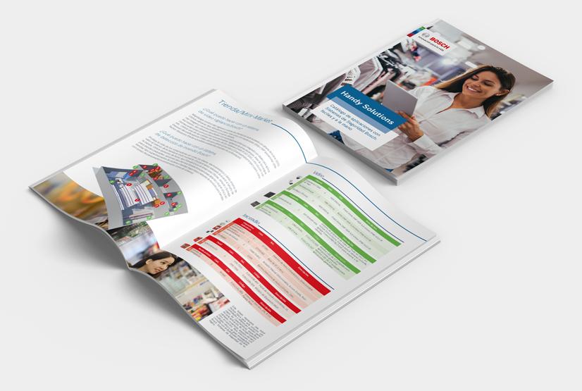 Bosch Handy Solutions cuerpo 01