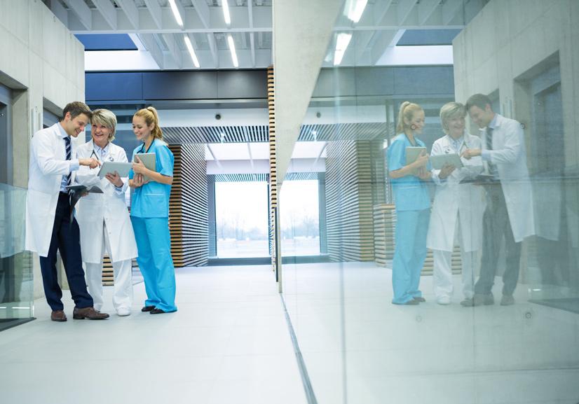 Bosch Hospitales Audio 04