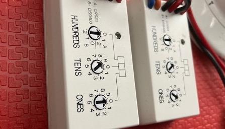 Bosch Sistema FPD 7024 04