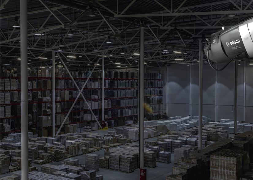 Bosch deteccion incendio almacenamiento 02