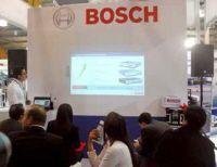 Bosch-en-ESS-2