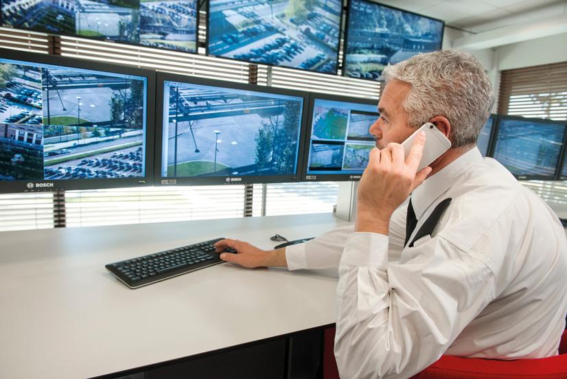 Bosch tendencias seguridad 2021 01