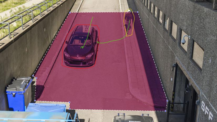 Bosch mejora infraestructura de servicios 01