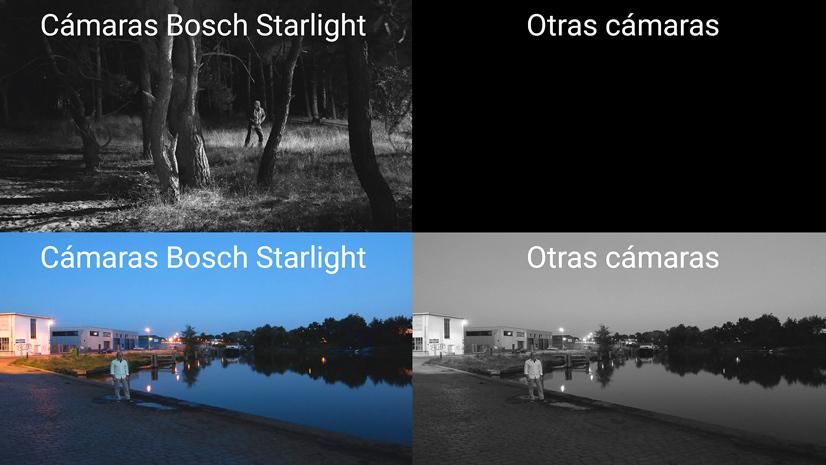 Bosch mejora infraestructura de servicios 03