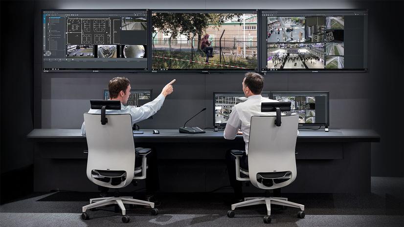 Bosch mejora infraestructura de servicios 05