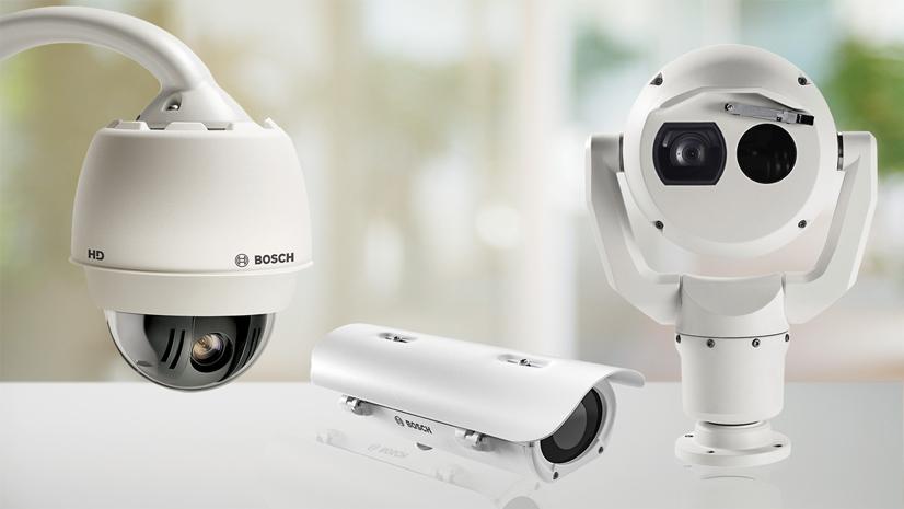 Bosch mejora infraestructura de servicios 08
