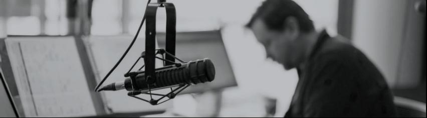 Bosch Sistemas de Audio Broadcast Streaming 1