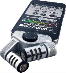 Bosch Sistemas de Audio Broadcast Streaming 2