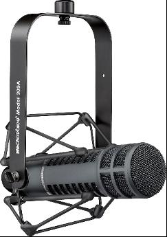 Bosch Sistemas de Audio Broadcast Streaming 6