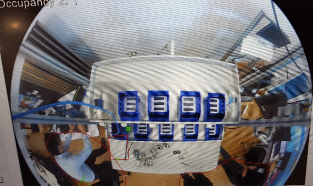 Bosch Camera Trainer 13