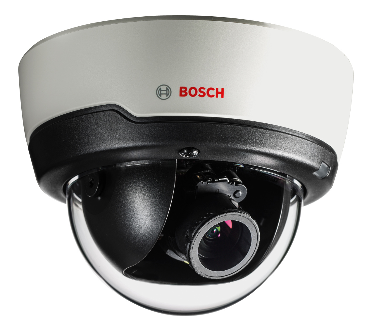 FLEXIDOME IP indoor 4000 5000 HD 5000i Bosch