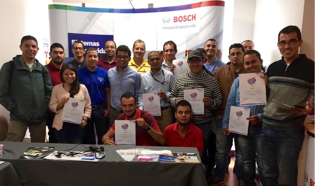 Fotos BAT MDE-Bosch-2