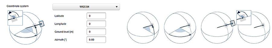 Bosch geolocalizacion 2