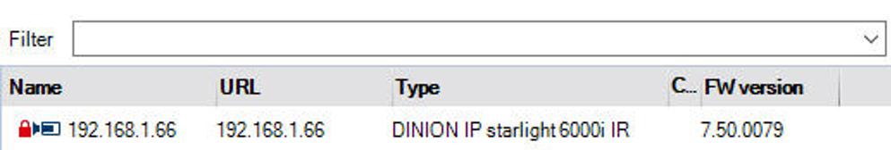 Bosch Guia ciberseguridad camaras IP 4