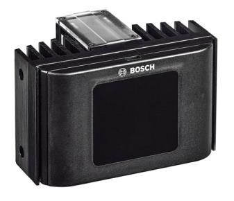 IR Illuminator 5000 SR-Bosch-1