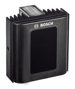 Iluminador IR 5000 MR-Bosch-2